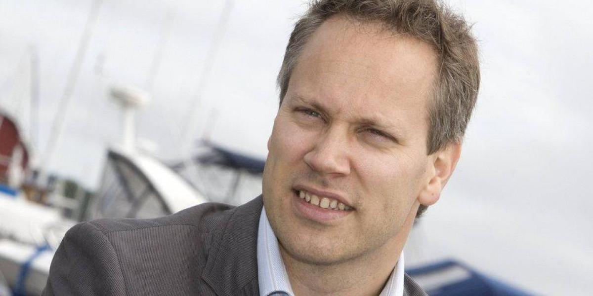 Reagerer på ordfører Nygårds utspill