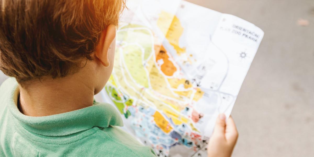 Store enheter for funksjonshemmede barn - en god idé?