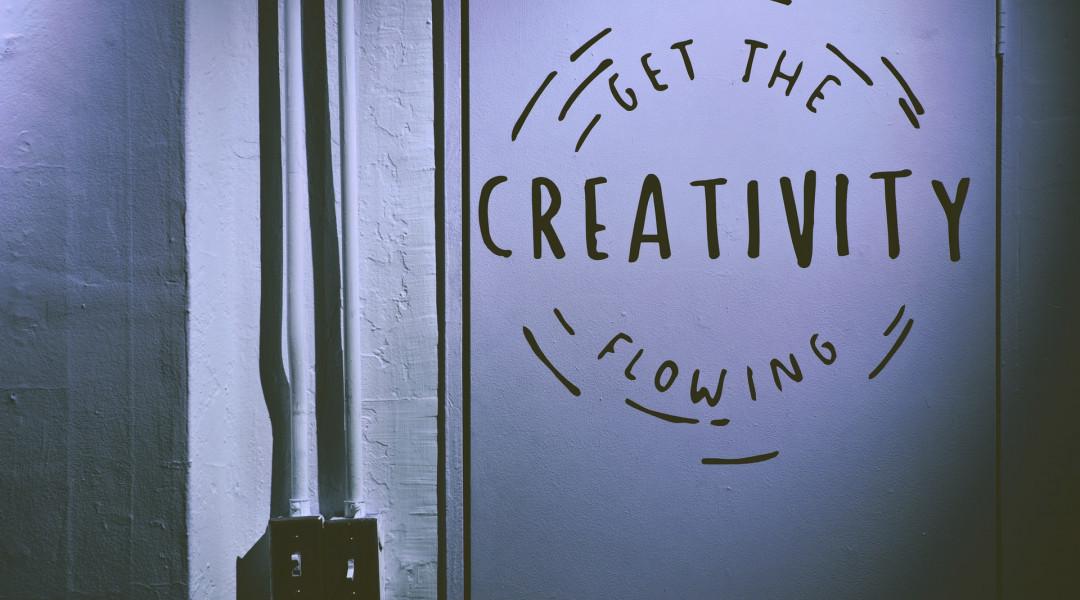 Kreativitet i målrettet miljøarbeid